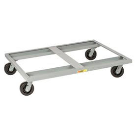 Little Giant® Pallet Dolly PD-4848-6PH, 48 x 48