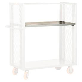 Little Giant® Adjustable Shelf SHLF-3047, 30 x 48