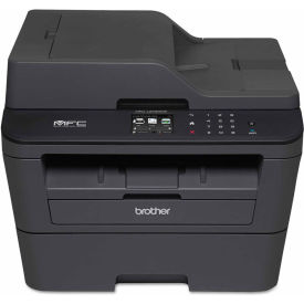 Compact Laser All-in-One Printer, MFC-L2720DW, Copy/Fax/Print/Scan