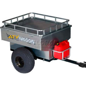 Dock Amp Truck Equipment Trailers Utility Amp Garden