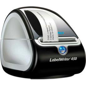 DYMO® Labelwriter 450 Printer