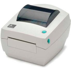 Zebra Direct Thermal Barcode Label Printer GC420D
