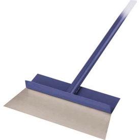 Drywall Floor Scrapers - m