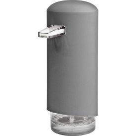 Better Living Products Foam Pump Dispenser, Grey - 70230