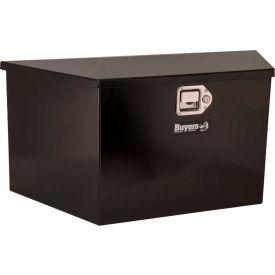 "Buyers Steel Trailer Tongue Truck Box 26""W - 1701281"