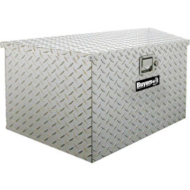 """Buyers Aluminum Trailer Tongue Truck Box 34""""W - 1701380"""