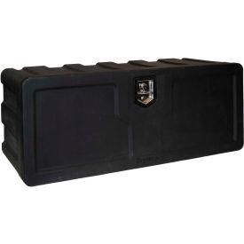 Buyers Polymer Underbody Truck Box - 18x18x48 - 1717110