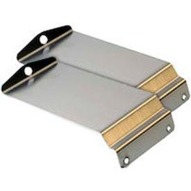 Buyers Stainless Steel Strap Kit For LED Modular Light Bar RAM1500 To 5500 2009-2016 - 3026116