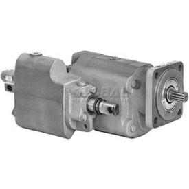 BPC1010DMCW Hydraulic Pump, w/ AS301 Included, Direct Mount