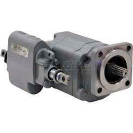 HydraStar™ Pump, C1010DMCWAS, BPC1010DMCW Hydraulic Pump, W/AS301 Included, Direct Mount