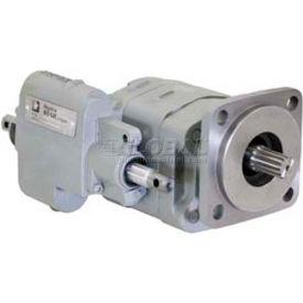 """HYDRASTAR™ Hydraulic Pump, CH102120CW, 2"""" Gear Size, Direct Mounting, 2500 Max Pressure"""