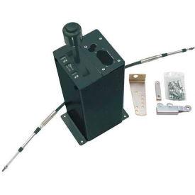 Hydraulic Motors, Reservoirs & Accessories | Wetline Kits | Buyers