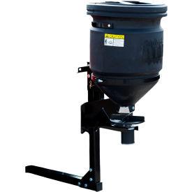 Buyers ATV/UTV Spreader – Tailgate Hitch Mount – 15 Gallon – UTVS16