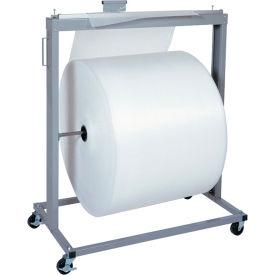 Portable Razor-X Cutter, 48 Inch