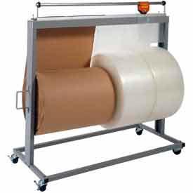 Portable Shear Cutter, 24 Inch