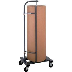 Portable Jumbo Cutter, 36 Inch