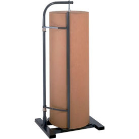 Portable Jumbo Dispenser/Cutter 48""