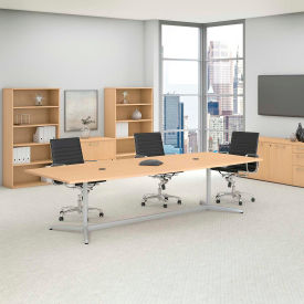Tables conference 120 l x 48 w boat top conference for 120 conference table