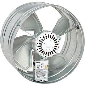 Exhaust Fans Amp Ventilation Roof Ventilators Broan 353