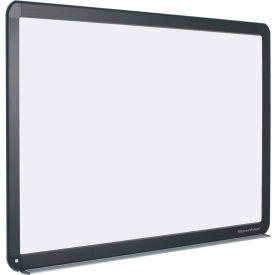 "MasterVision Interactive Multi-touch Smart Board, 70-19/32""W x 52-13/64""H"