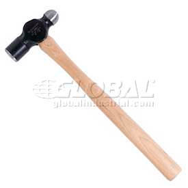Blackhawk HT-1007-1 Ball Pein Hammer, 24 Oz