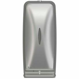 Bradley Diplomat Series Automatic Liquid Soap Dispenser 24oz., Surface Mount SS... by