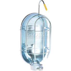 Bayco® Replacement Metal Cage For Trouble Light Sl-100-6