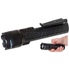 Night Stick® XPP-5422B Safety-Approved Led Flashlight , 120 Lumens, Black - Pkg Qty 4
