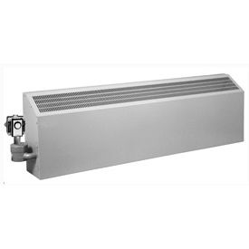 TPI Hazardous Location Wall Convector FEP18201RA - 1800W 208V