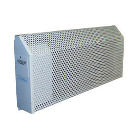 TPI Institutional Wall Convector L8802075 - 750W 346V