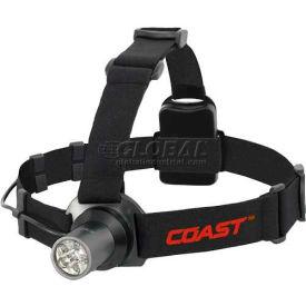 Coast™ 19351 HL5 LED Headlamp in Box - Black
