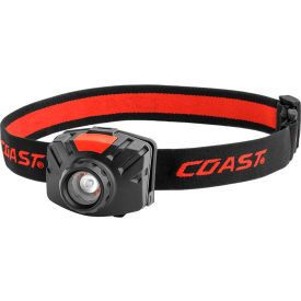 Coast™ FL72 Headlamp 2-Pack