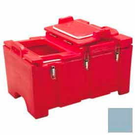 Catering Amp Serving Transport Cambro 100mpchl401 Food