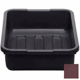 "Cambro 21157CBR131 - Cambox  (Includes Handle) 15-3/16""L x 20-3/16""W x 6-15/16""D,NSF - Pkg Qty 12"