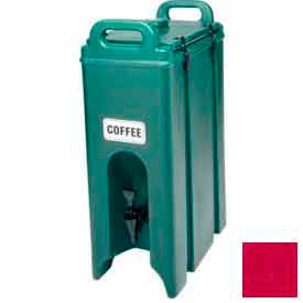 Catering Amp Serving Beverage Carriers Cambro 500lcd158