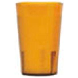 Cambro 800P2401 - Tumbler, Colorware, 8 Oz., 24 Qty.,  Slate Blue - Pkg Qty 24