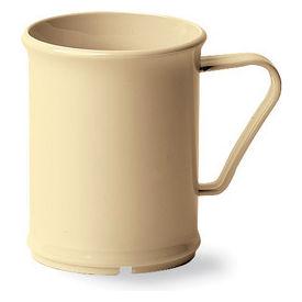 Cambro 96CW148 - Cup  Mug, White - Pkg Qty 48