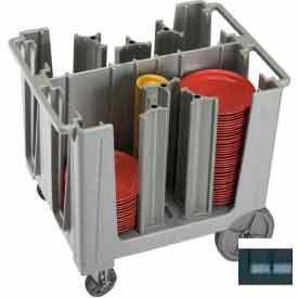 Catering Amp Serving Dish Carts Cambro Adcs110