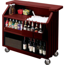 Bar Equipment Amp Supplies Portable Bars Cambro