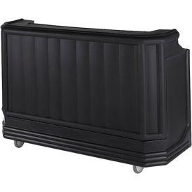 Bar Equipment Amp Supplies Portable Bars Cambro