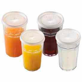 Institutional Health Care Foodservice Disposable Lids