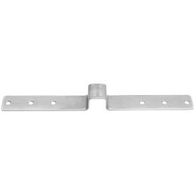 Wall Fastener for Camshelving®