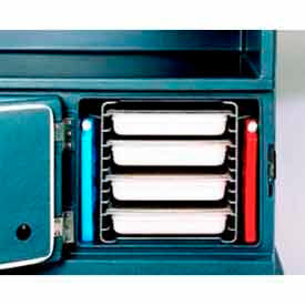 Display Amp Merchandise Merchandising Equipment Cambro
