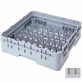 Warewashing Peg Racks Cambro Pr59500151 Camrack 5 X