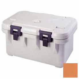 Catering Amp Serving Transport Cambro Upcs180157