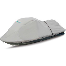 WaveGear Extreme Personal Watercraft Travel and Storage Cover - Medium