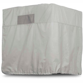Home Outdoor & Grounds Maintenance Tarps & Covers Covers-Patio