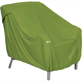 Tarps & Covers | Covers-Patio Furnitures | Classic Accessories Sodo