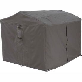 Tarps & Covers | Covers-Patio Furnitures | Classic Accessories Canopy