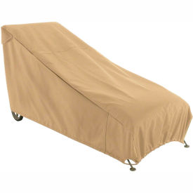 Tarps & Covers | Covers-Patio Furnitures | Terrazzo Patio Chaise Cover